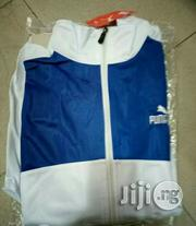 Imported Track Suit | Clothing for sale in Lagos State, Lagos Island