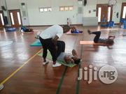 Cardio and Belly Training Program. | Fitness & Personal Training Services for sale in Lagos State, Kosofe