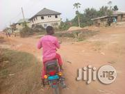 Full Plot Of Dry Land At Lalupon Ibadan For Sale | Land & Plots For Sale for sale in Oyo State, Lagelu