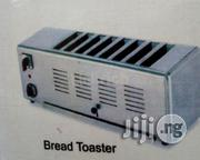 Bread Toaster Pop-up | Kitchen Appliances for sale in Enugu State, Igbo-Eze North