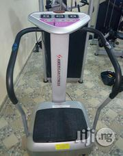 Brand New Crazy Fit Massage | Massagers for sale in Lagos State, Ikeja