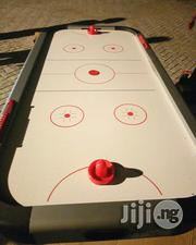 Brand New Imported Air Hockey Table | Books & Games for sale in Lagos State, Lekki Phase 1