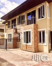Large Compound Comprising 1unit Of 5bedroom Semi-detached Duplex And 2units Of 3bedroom Flats Available For Lease | Houses & Apartments For Rent for sale in Lagos State, Victoria Island