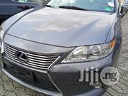 Lexus ES 2014 | Cars for sale in Rivers State, Port-Harcourt
