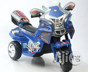 Power Bike | Toys for sale in Lagos State, Alimosho