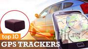 Vehicle Tracking And Car Security | Vehicle Parts & Accessories for sale in Lagos State, Lekki Phase 1