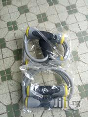 Exercise Expander   Sports Equipment for sale in Lagos State, Surulere
