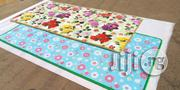 Foam Mat For Wholesale | Home Accessories for sale in Lagos State, Ikeja