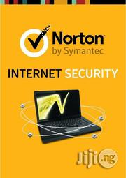 Norton Internet Security 1 User | Software for sale in Lagos State, Ikeja