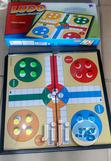 Portable Foreign Ludo | Books & Games for sale in Lekki Phase 1, Lagos State, Nigeria
