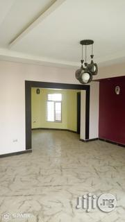 Luxury 4bedrooms Flat for Cooperate Lease | Houses & Apartments For Rent for sale in Abuja (FCT) State, Wuye