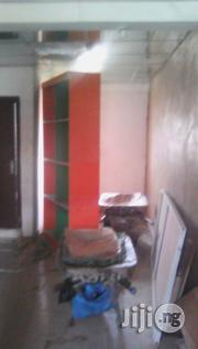 Spacious Shop/Office For Rent | Commercial Property For Rent for sale in Lagos State, Ojodu