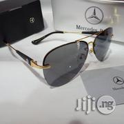 Mercedes Benz Sunshade | Clothing Accessories for sale in Lagos State, Lagos Island