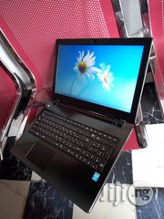 Dijinos Notebook Pc | Laptops & Computers for sale in Lagos State, Lagos Mainland