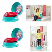 Baby Potty | Baby & Child Care for sale in Lagos State, Ajah