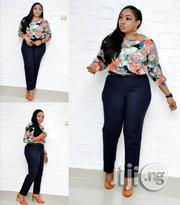 Turkey Classic Unique Trouser and Top | Clothing for sale in Lagos State, Agege