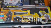 Toy Gun For Kids | Toys for sale in Lagos State
