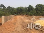 Land for Sale in Rose Gardens Shimawa Behind Redemption Camp | Land & Plots For Sale for sale in Lagos State, Ojodu
