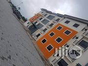 3 Bedroom Flat At RDP Estate, Lakowe Lekki For Sale | Houses & Apartments For Sale for sale in Lagos State, Lekki Phase 1