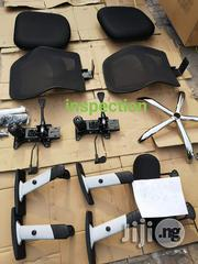Repairs Of Office Chairs/Table | Repair Services for sale in Lagos State, Lagos Mainland
