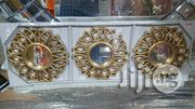 Small Mirror | Home Accessories for sale in Lagos State, Lagos Mainland