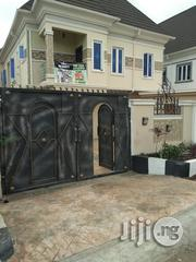 5 Bedroom Duplex At Omole Estate | Houses & Apartments For Sale for sale in Lagos State, Ikeja