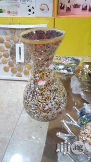Lovely Flower Vase | Home Accessories for sale in Lagos State, Lagos Mainland