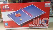 Kids Ping Pong   Sports Equipment for sale in Lagos State, Lagos Mainland