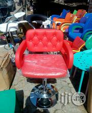 Bar and Club/Salon Chairs | Salon Equipment for sale in Lagos State, Lagos Mainland