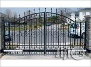 Sales And Installation Of Gate Automation | Automotive Services for sale in Akwa Ibom State, Uyo