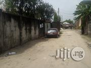 For Sale: 1 Plot of Land at Woji, Port Harcourt | Land & Plots For Sale for sale in Rivers State, Obio-Akpor