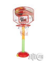 Kids Basketball Set | Toys for sale in Abuja (FCT) State, Wuse
