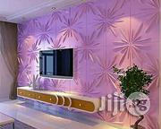 5sqm Kingdom 3D Wallpanel.   Home Accessories for sale in Abuja (FCT) State, Central Business District