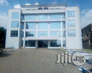 Office Space | Commercial Property For Sale for sale in Abuja (FCT) State, Garki 1