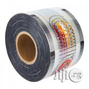 Sealing Film | Manufacturing Materials & Tools for sale in Abuja (FCT) State, Garki 1