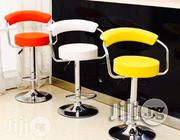 New Imported Saloon/Bar Stool Chair | Furniture for sale in Lagos State, Lekki Phase 2