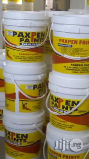 Paxpen Paint   Building Materials for sale in Anambra State, Onitsha