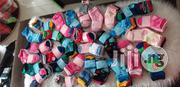 Baby Socks | Children's Clothing for sale in Lagos State, Ajah
