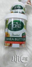 Shear Butter | Skin Care for sale in Ajah, Lagos State, Nigeria