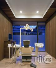 Advance Teeth Whitening , Massage, Facials | Health & Beauty Services for sale in Rivers State, Port-Harcourt