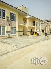 4 Bedroom Terrace At An Estate At Monastery, Ajah Lagos For Sale | Houses & Apartments For Sale for sale in Lagos State, Ajah