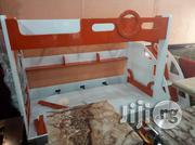 Children Bunk Bed for Kids/Babies | Children's Furniture for sale in Lagos State, Ojo