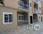 2 Bedrooms Flat At LBS | Houses & Apartments For Rent for sale in Lagos State, Ajah
