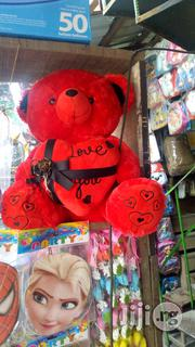 Big Teddy Bear | Toys for sale in Lagos State