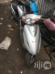 Honda 2013 Gray | Motorcycles & Scooters for sale in Lagos State, Oshodi-Isolo