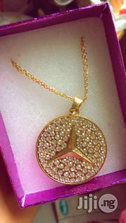 Mercedes Pendant   Jewelry for sale in Ogun State, Odeda