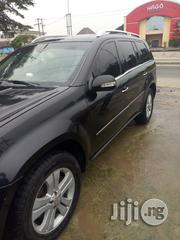 Toyota Land Cruiser 2010 Black | Cars for sale in Rivers State, Port-Harcourt