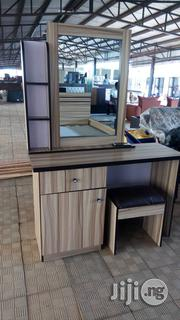 Dressing Mirror | Home Accessories for sale in Lagos State, Surulere