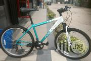 Clean 2nd Hand Bike With Gears And Accessories Intact | Sports Equipment for sale in Abuja (FCT) State, Garki 1