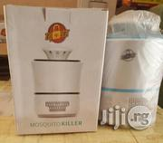 Mosquito Killer | Home Accessories for sale in Lagos State, Ikotun/Igando